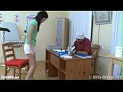 Онлайн просмотр фильмов про с лесби по принуждению