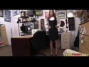 Смотреть анал порно красивые латинка кудрявая