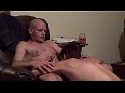 Порно онлайн рука в пизде бабочка