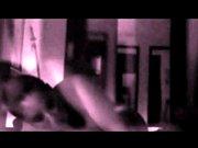 Зрелые женщины секс скрытой камерой