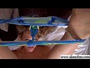 Спутники тв в разблокировать порно каналы фото 509-765