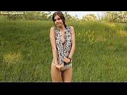 Групповое фото голых девок в лесу