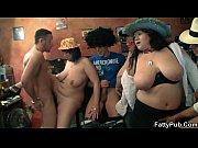 Порно видео онлайн клизма