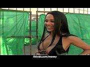 порно пародии на мультики видео слагтерра