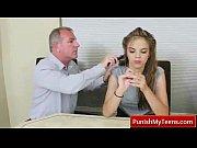 Самый популярный эротический сайт видео