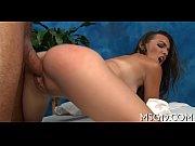 Русское порно видео жена сосет