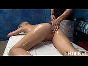 селебрейт секс видео