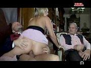 Порно пикап со зрелыми в россии