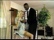 Частное порно видео онлайн с миниатюрными девушками