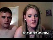 Парень ласкает женское тело видео