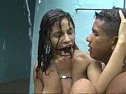 full sex hot rain Village