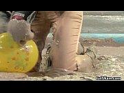 Порно инцесты нарезки подборки