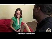 Порка попки задницы экзекуция видео
