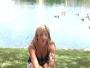 лиа & # 039_s слънчев следобед курорт