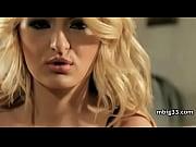 Как правильно заниматься сексом из товстини видео