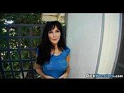 Дамы бальзаковского возраста глотают сперму подборка видео