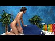 Порно видео анальный паровоз