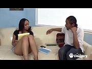 Подготовка однокласников к выпускному порно видео оргия