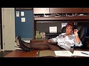 Зрелые кончают от мастурбацыи видео