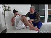 Sm spanking sex kontakt in münster