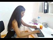 Русские студентки хоум видео смотреть онлайн