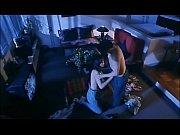 Кингс домашнее видео секс