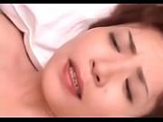 Livecam kostenlos free porn alte frauen