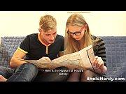Порно видео лесби мама дочь
