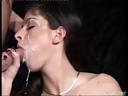 порно-фильмы в екатеринбурге