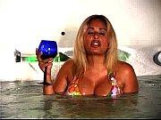 traciislandsxxx.com - xxx filmova filmova za odrasle i fetiš fotografije traci otocima