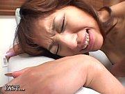 порно фото женщин с круглыми жопами и шикарными сисками