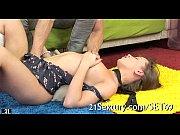 Порно кинокомпании ферро секс с русской мамкой фото 794-922