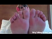Порно видео в хорошем качестве сестра в душе