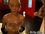 Медленномедленно входящий член во влагалище порно видео