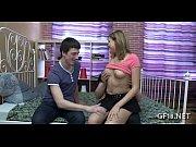 Порноролики с комментариями секса на русском языке
