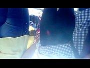 Порно видеоролики 2 девушки и парень