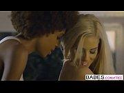 Фильмы онлайн порно со студентами массаж скрытая камера