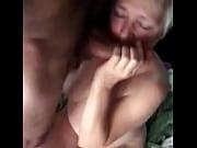 Plancul mature le sexe adeline lange
