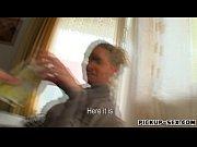 Порно фильмы реальный домашний анал первый раз