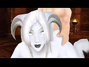 Asian escort oslo tantra massage in oslo