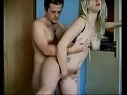 Смотреть бесплатно порно с молодыми фигуристками фото 257-361