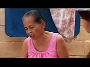 ATM 1 thai movie