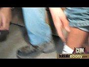 Анальная мастурбация порно видео