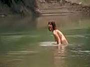 Samantha telugu actress nude, prabhas sexx telugu actors eroens Video Screenshot Preview