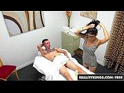 Рускте порно ролики с эфектными дамами