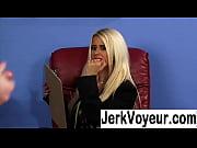 Порно приключения культуристок фильм