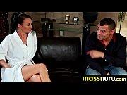 болгарская порно студия