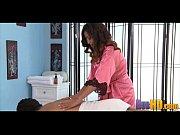 Порно видео случай с медсестрой