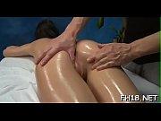 Юлия самигулина порно ролики смотреть