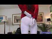 лиса эн её запретное порно